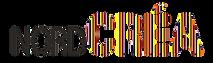 logo-nordcrea.png