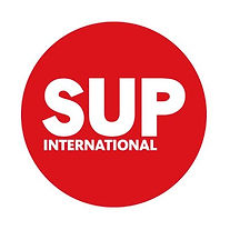 sup international .jpg