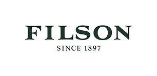 Filson_Logo_original.jpg