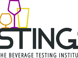 """PRIQLY  Receives """"Highly Recommended"""" Honor for 2nd Year in a Row at Tastings.com"""