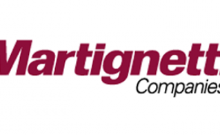 PRIQLY signs on in Massachusetts with Martignetti Companies