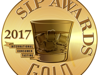 Priqly Wins Gold at 2017 SIP Awards