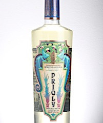 """Priqly """"Highly Recommended"""" by Tastings.com"""