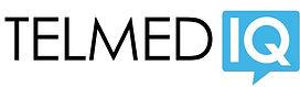 TelmedIQ-Logo-1024x297.jpg