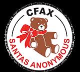 cfaxsantas-logo-whitebg_1000x1000_edited
