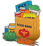 cropped-food_banks-2.jpg