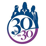 30by30-logo.jpg