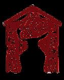makola-logo-horizontal-450_edited.png