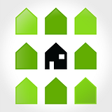 OPS_500px_Logo_Icon_2_400x400.png