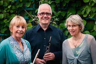 Mendip Trio publicity photo 2018 .jpg