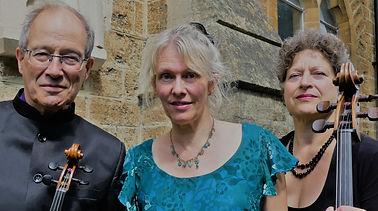 Trio Paradis Aug 2019 cropped.JPG