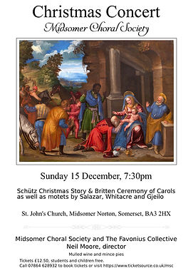 MSC Poster Dec 19.jpg