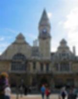 Trowbridge Town Hall.jpg