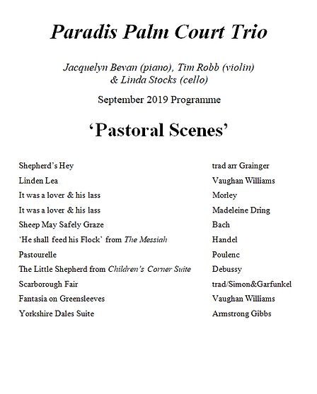 September 2019 Pastoral Scenes.PNG