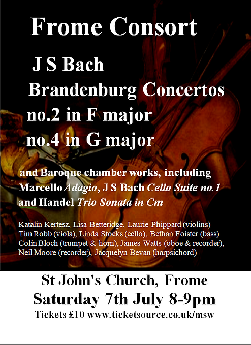 Frome Consort July 2018 poster.PNG
