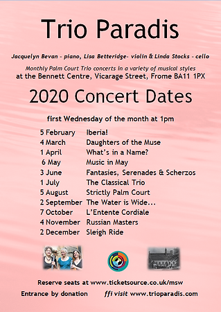 Bennett Centre 2020 flyer.png