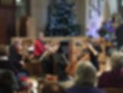 Bradford Trio December 2018.jpeg