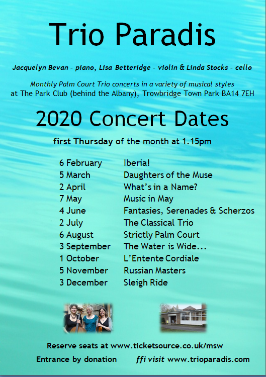 Trowbridge 2020 flyer version 2.PNG