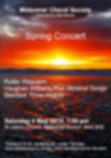 MSC Spring 19 concert poster.jpg