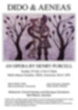 Dido poster-A4.jpg