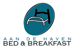 Bed and Breakfast Dordrecht B&B