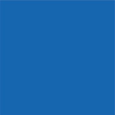 Mountboard- Cobalt Blue