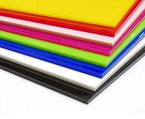 colour acrylic.jpg