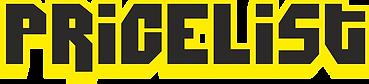 pricelist logo.png