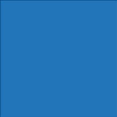 290gsm Card - Deep Blue