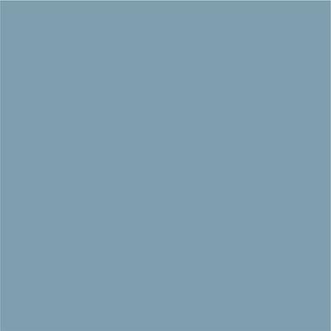 Mountboard - Slate Blue