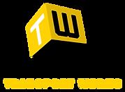 Logo v2-2.png