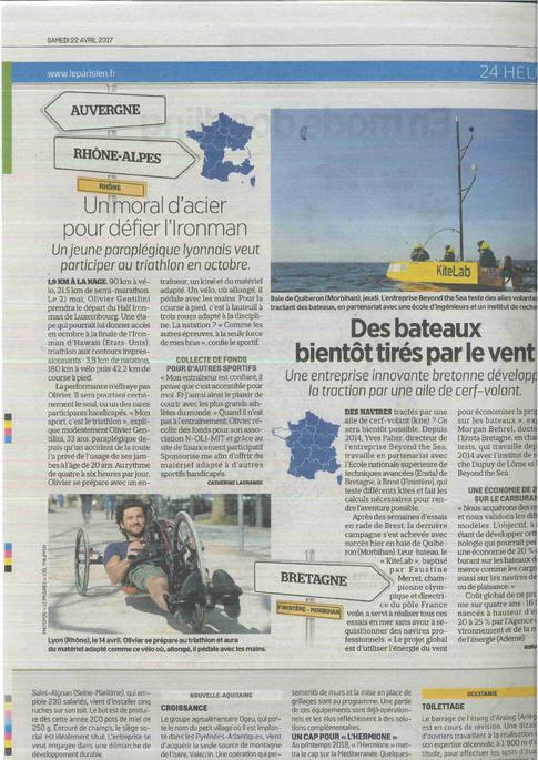 Le Parisien 22 avril 20171.png