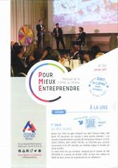 Newsletter CGPME1.jpg