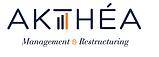 logo original .png