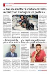Olivier Gentilini Sup Handicap et Entreprise.jpg
