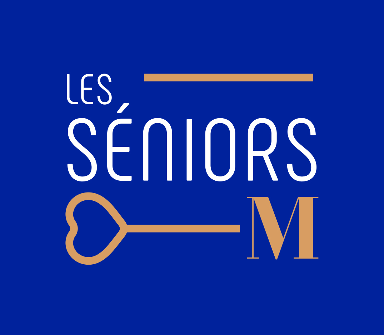logo-seniors-M