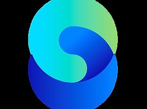 sigle-SECI-final.png