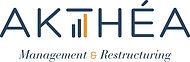 logo-Akthéa-final.jpg
