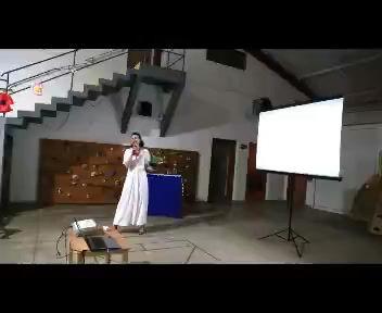 Palestra Bianca Solléro