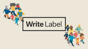 Write Label Official Submissions