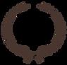 HCIロゴ.png