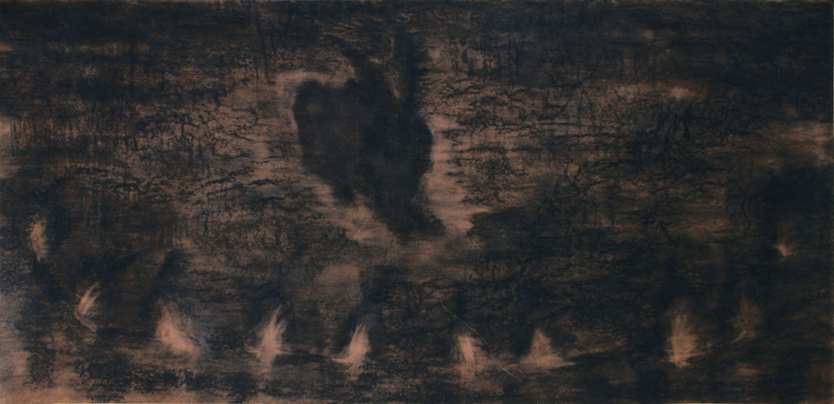 charcoal on brown paper 222x108.jpg