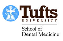 Tufts-Logo-Vertical-Blue.jpg