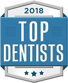 top-dentist-2018-badge.png