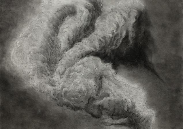 פקעת של אויר 8.jpg