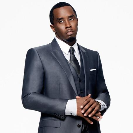 10 Musical Milestones Created By Black Men