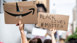 For the Love of Money: Are Companies Really Showing Up and Putting Out for Black Lives Matter
