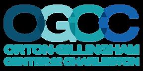 ogcc-logo-blue-alt.png