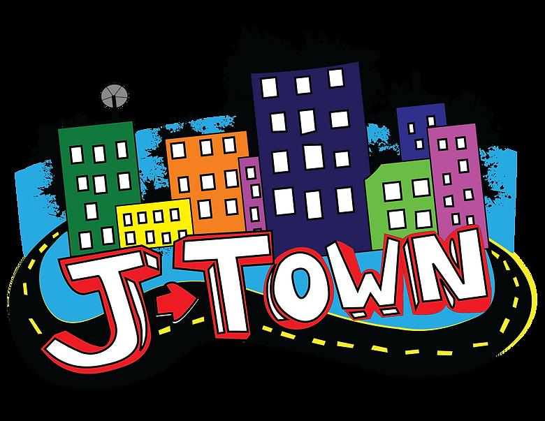 J-Town Logo (1)-01.png