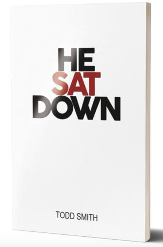 He Sat Down Ebook